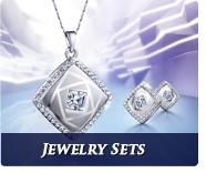 jewelry_sets
