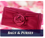 bags_purses