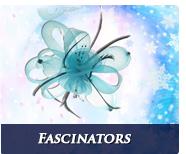 facinators