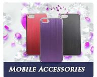 mobile_accessories
