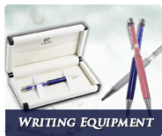 writing_equipment
